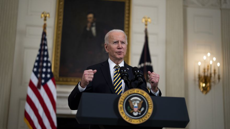 Els Estats Units ataquen amb drons un objectiu d'ISIS-K a l'Afganistan en resposta a l'atemptat de Kabul