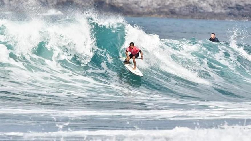 10 actividades para disfrutar del mar este verano en Gran Canaria
