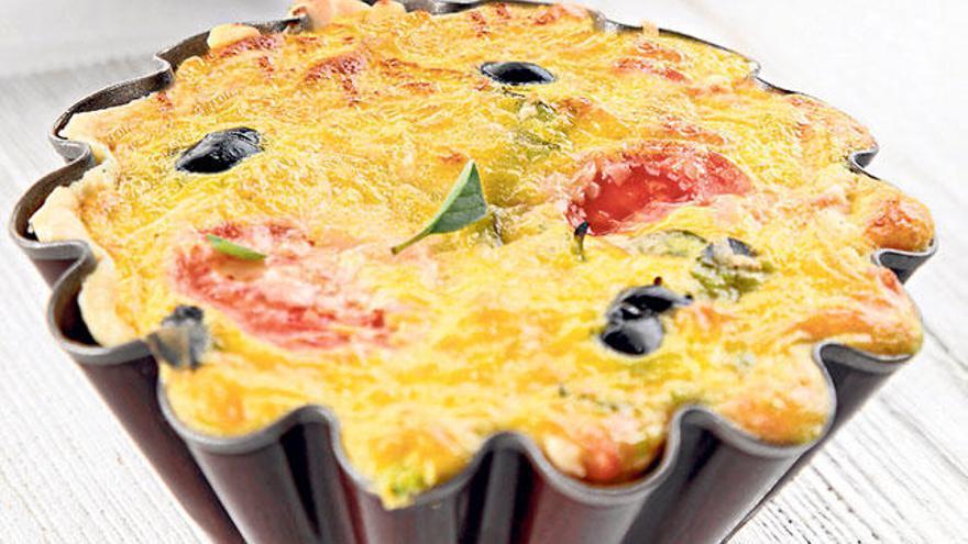 Der Käse von  Menorca, die kulinarische Spezialität schlechthin