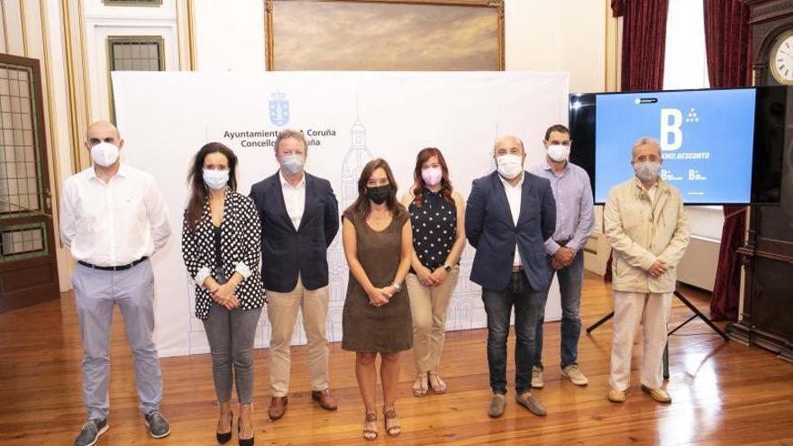 El Presco recibe más de un millar de peticiones de pequeños empresarios