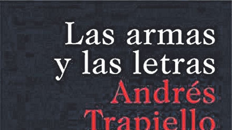 En defensa de Andrés Trapiello
