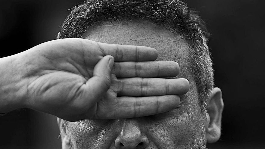 Santi Balmes: «Aún estamos en estado de shock»