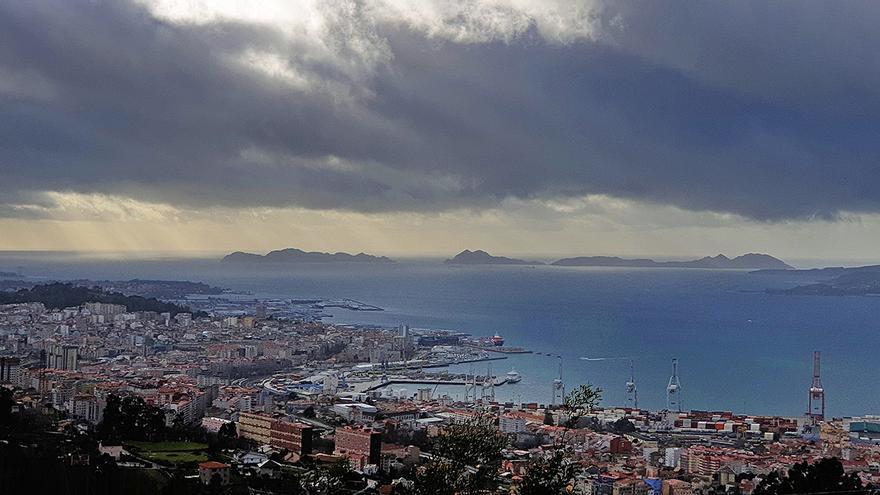 Las razones por las que Vigo (sí) es la ciudad con mayor calidad de vida