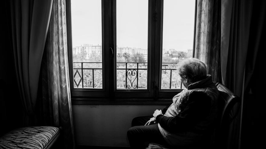 Los pensionistas ya pueden cobrar la Renta Valenciana de Inclusión