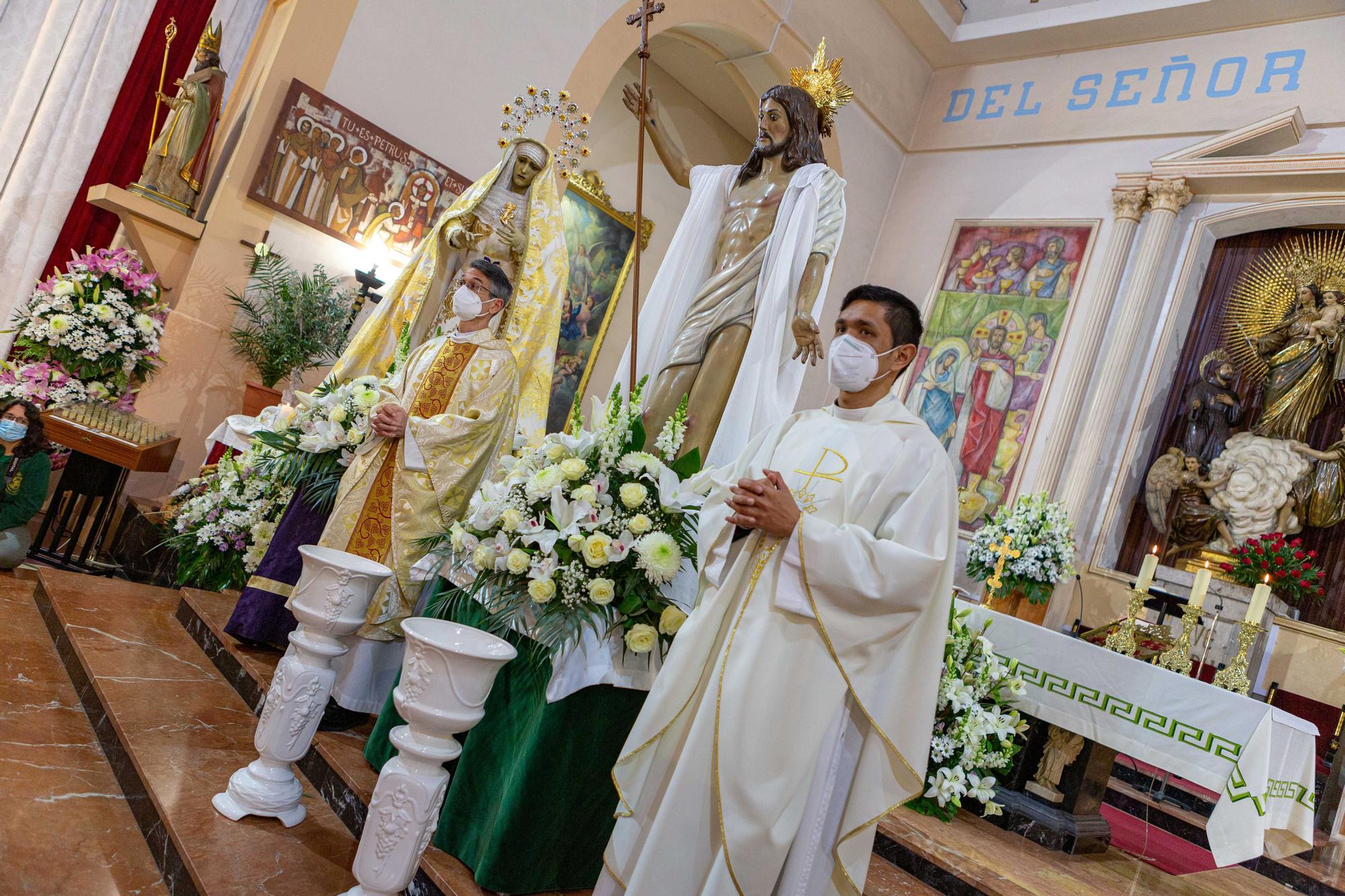 Domingo de Resurrecion en Los Angeles_45.jpg