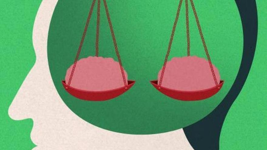 Juristas y obediencias irracionales