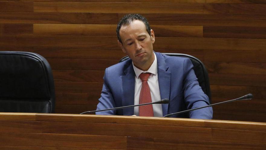 """El Gobierno acusa a Ciudadanos de querer """"interrumpir"""" la renovación del Consejo Consultivo"""