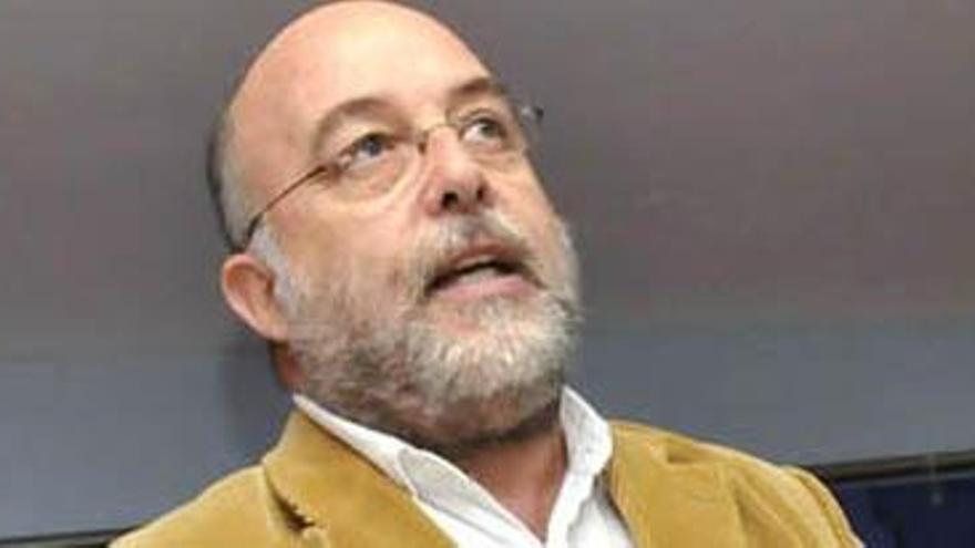 El juez pide la apertura de juicio oral por el fraude de Seguridad Integral Canaria