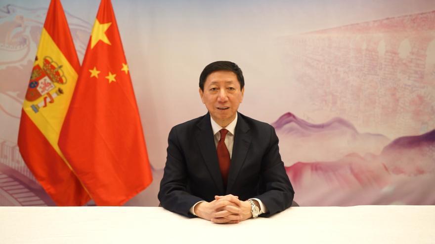 El PCCh en su senda centenaria de lucha