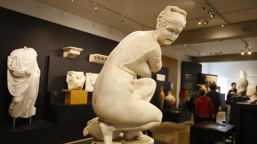 Los museos imprescindibles para visitar en Córdoba