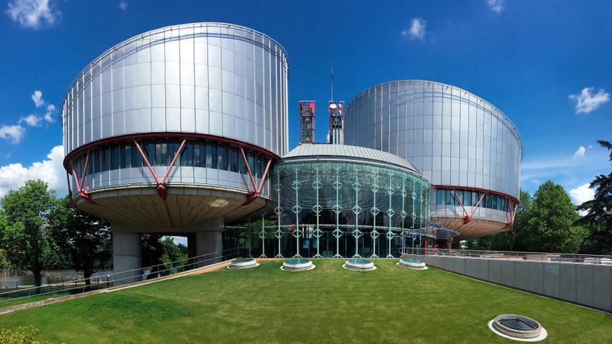IU acudirá al TEDH por la inacción de la Justicia española en la investigación al Rey emérito