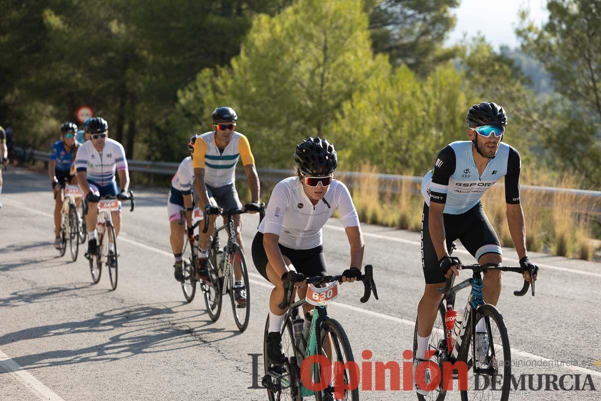 Ciclista_Moratalla144.jpg