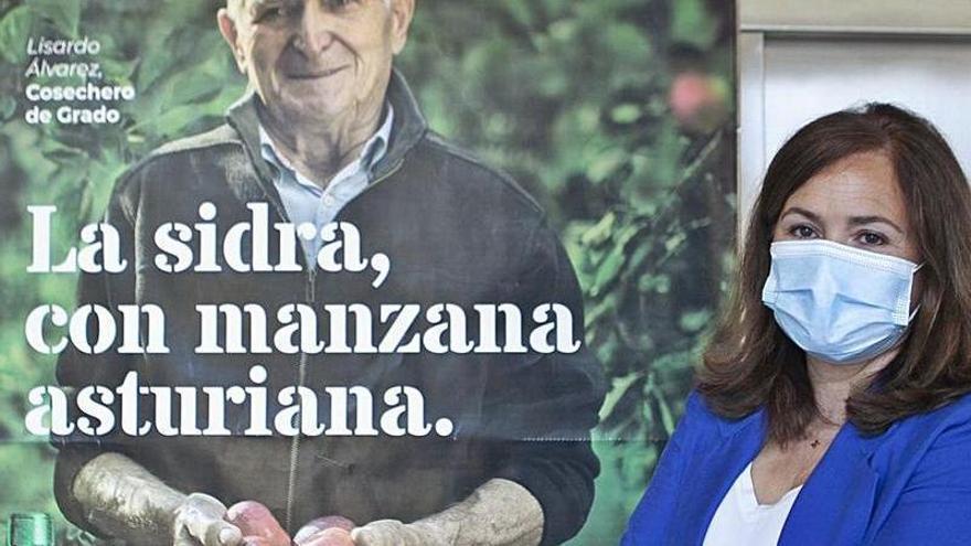 """""""El sector agroalimentario está en ebullición: en 2030 podría llegar al 25% del PIB; son 10.000 empleos más"""""""