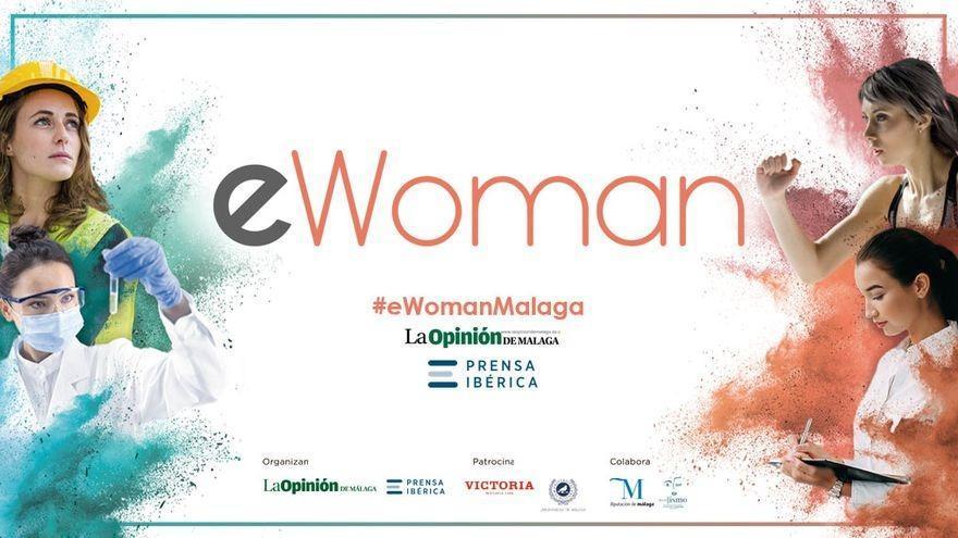 Ewoman 2021, visibilizar el éxito profesional femenino