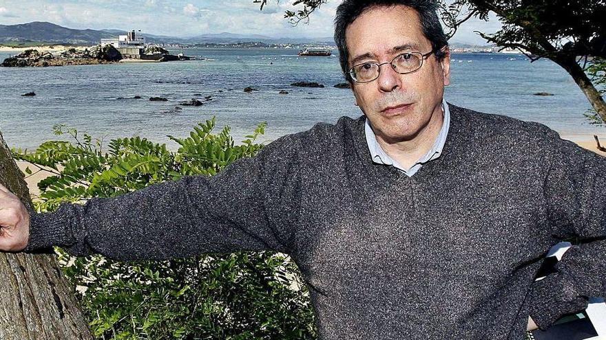 César Aira gewinnt den renommierten Formentor-Preis