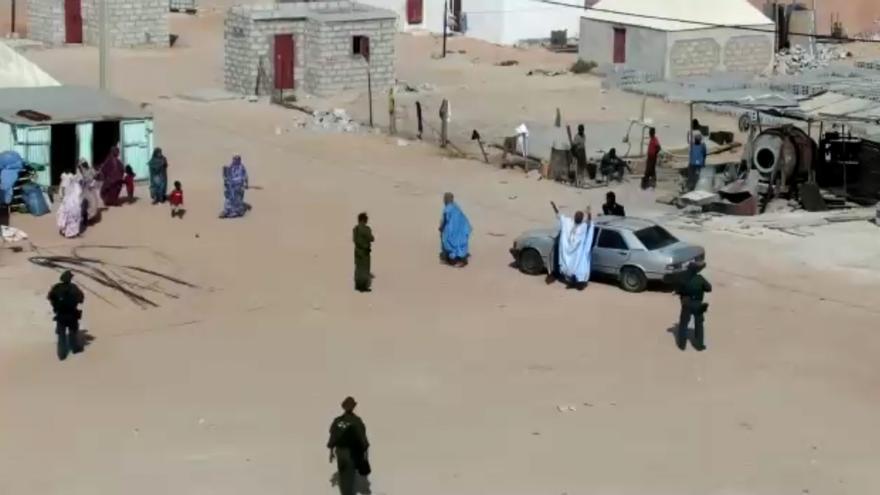 Sahel, la guerra desconocida contra el terror
