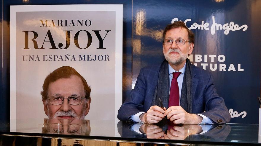 El Watergate español