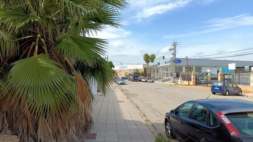 Alzira zanja con el pago de 2,2 millones un litigio de 20 años con el Grupo Suñer
