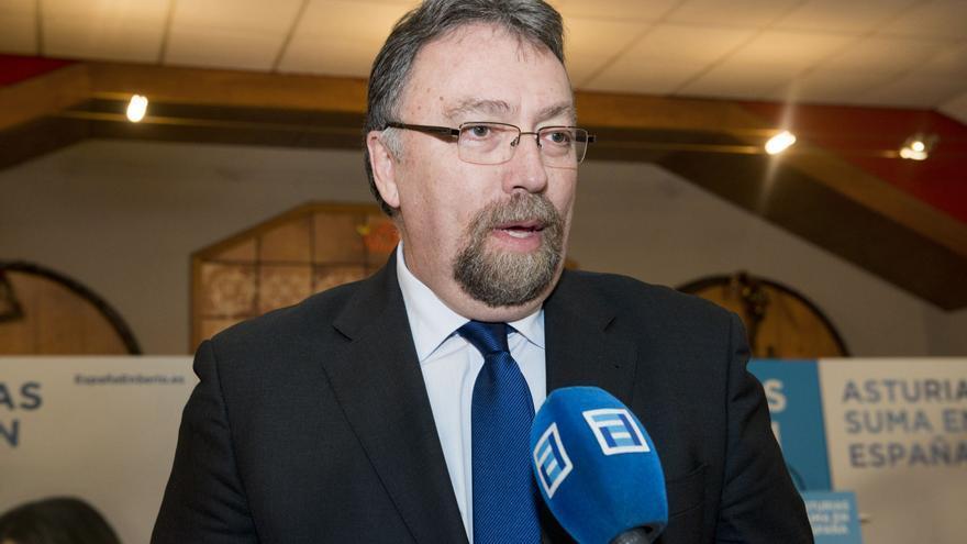 Reproche de Foro a Oblanca por votar en contra del estado de alarma