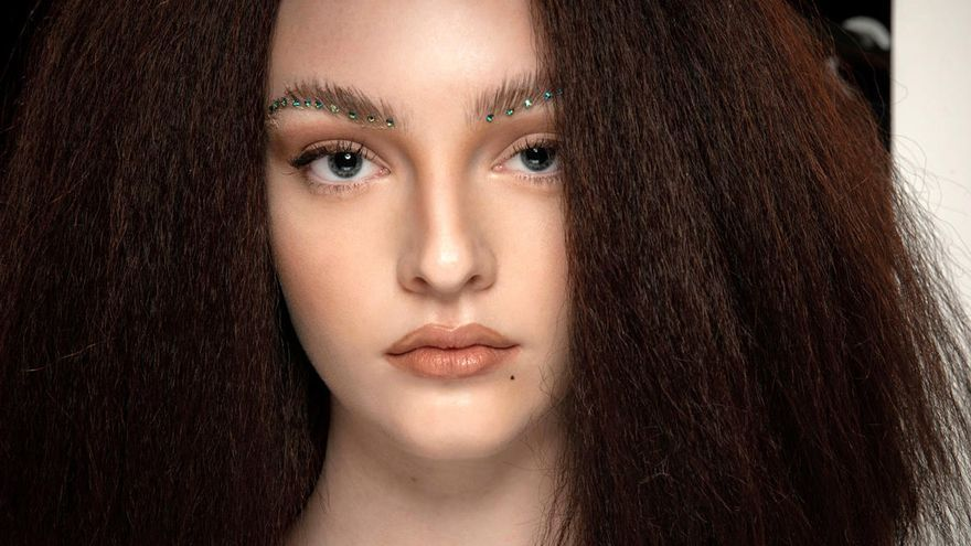 Consejos para llevar el pelo siempre limpio