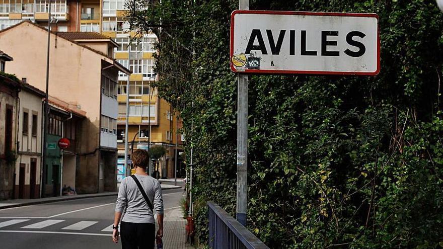 Corvera reabre espacios públicos e instalaciones municipales