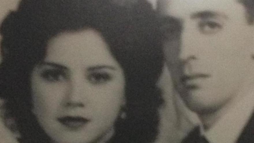 Muere María Nieves Campos, cofundadora del Tanatorio San Miguel