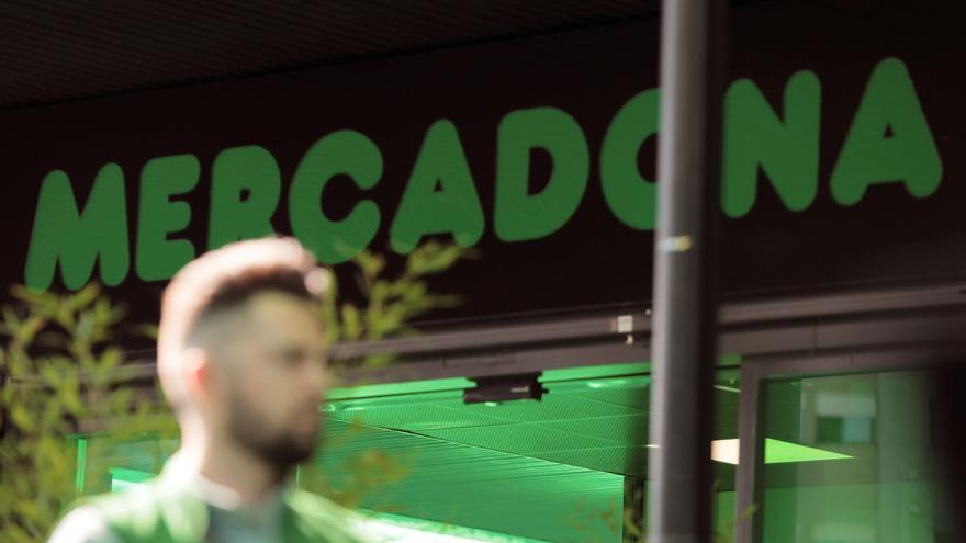 Mercadona aclara el origen del nombre de sus supermercados