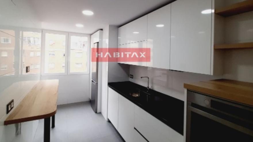 Prepara tu mudanza a cualquiera de los siguientes pisos en venta en Zamora, listos para entrar a vivir