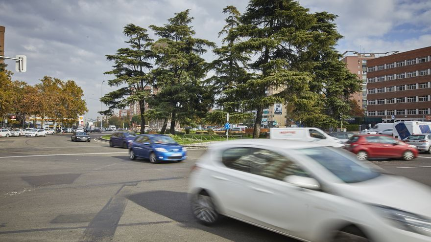 El Parlamento Europeo exige limitar a 30km/h la velocidad en todas las zonas residenciales