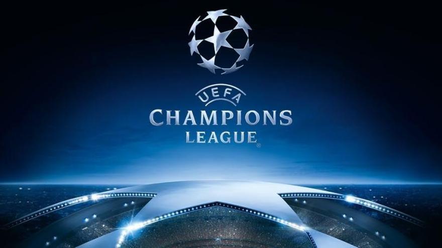El Barça haurà d'anar  a totes des del primer minut a la Champions
