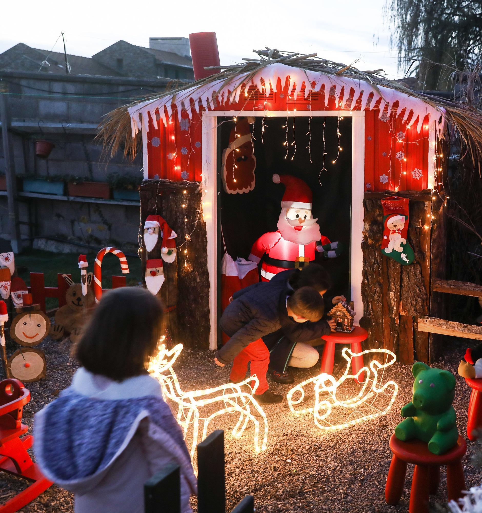 Los Huertos de Cabue�es, jardines de ilusi�n en Navidad (4).jpg