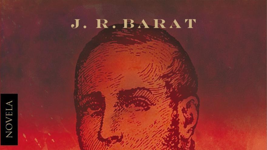 56 Fira del Llibre de València: Presentación libro Jaque al Emperador