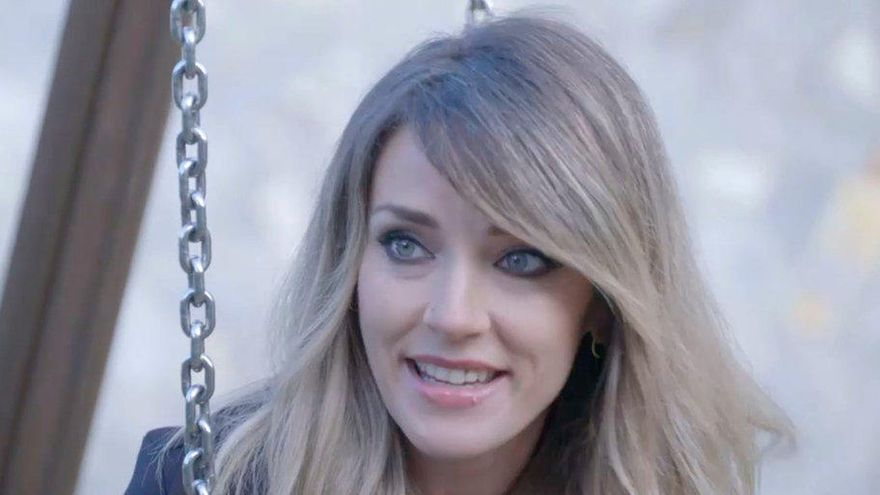 Anna Simon conduirà  «Persona infiltrada», el nou concurs de TV3