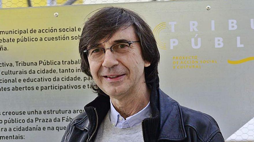 """""""No pazo hai sitio para todo, dende Pardo Bazán ata a loita pola súa recuperación"""""""