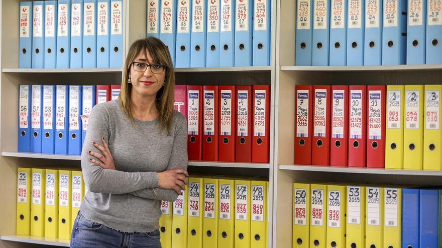 Elche rebaja la deuda municipal en más de un millón de euros