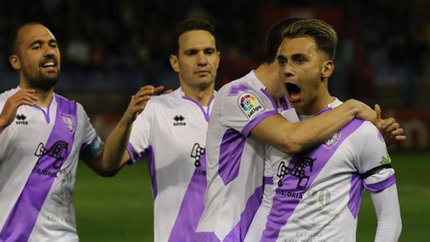 Decidido: El Valencia CF traspasa a Fran Villalba