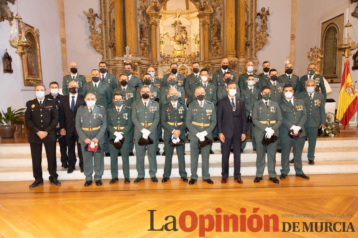 DíadelaguardiaCivil059.jpg
