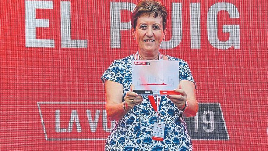 El juez investiga a la alcaldesa del Puig por prevaricación