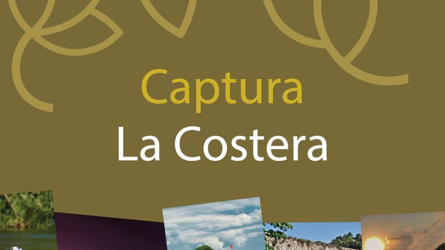 Un concurso fotográfico para promocionar la Costera