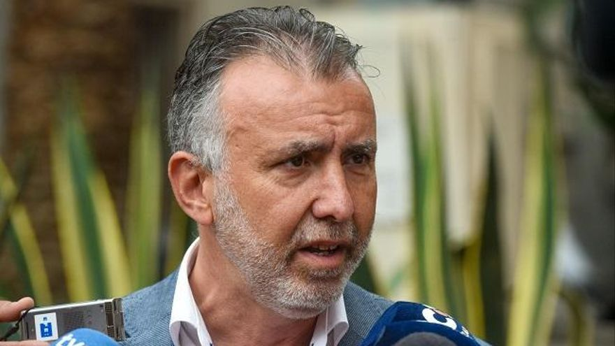 """El PSOE justifica el retraso del convenio de carreteras por razones """"administrativas"""""""