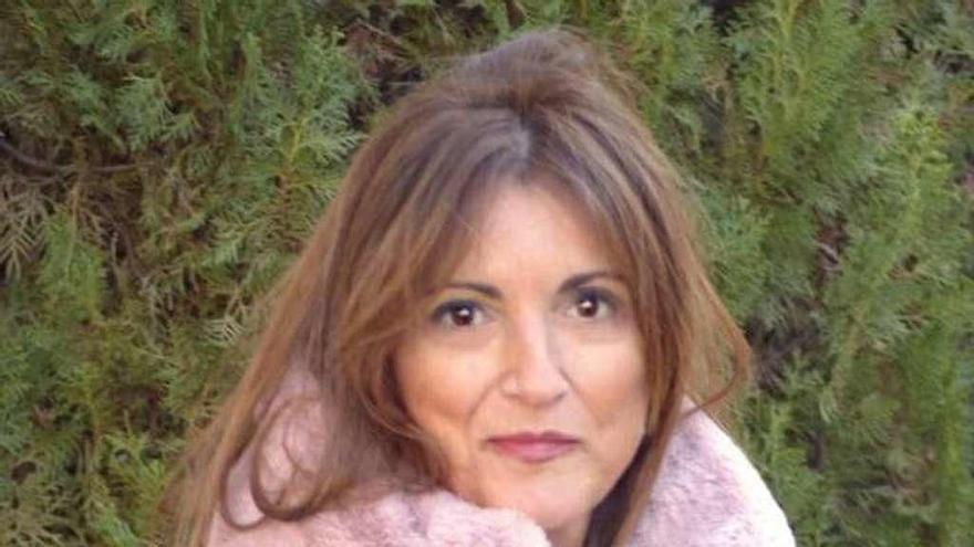 """Patricia Planas: """"Vivimos la masonería como un camino de perfección personal"""""""