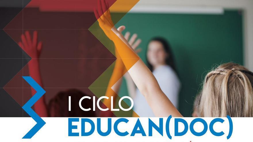 I Ciclo Educan(Doc)