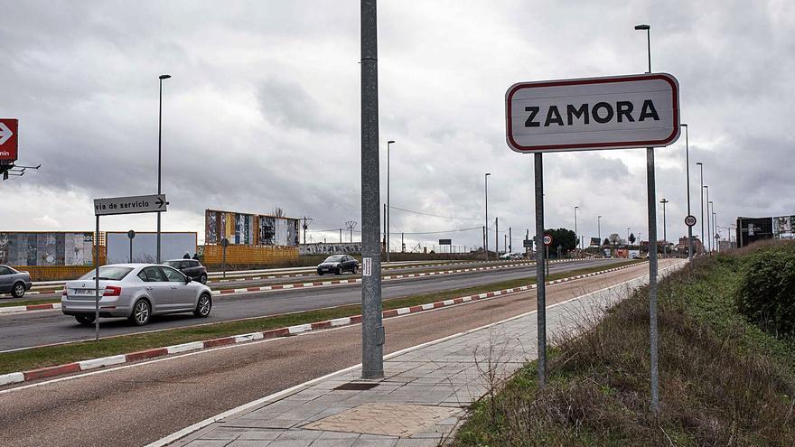 Los zamoranos pueden circular por toda Castilla y León desde mañana, sábado