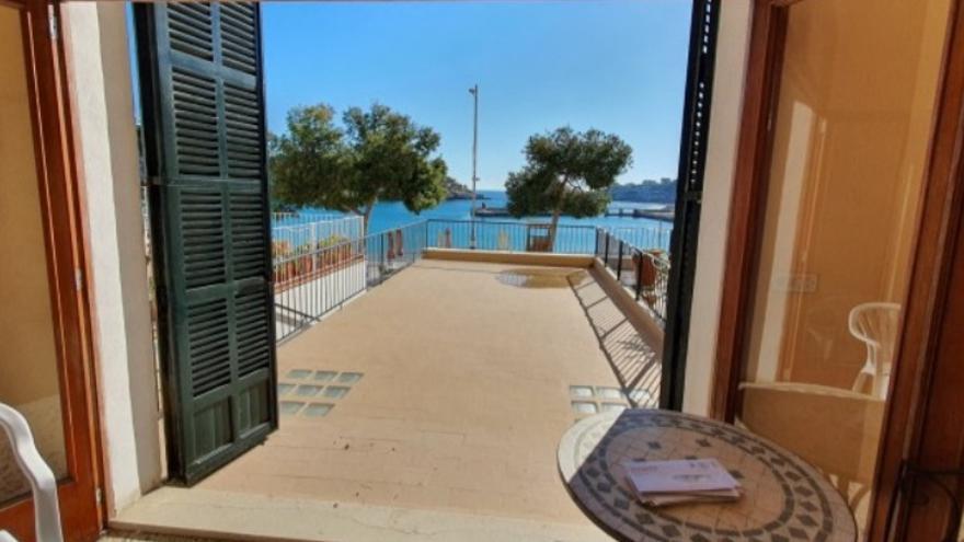 Manacor esconde algunos de los pisos en venta más bonitos de Mallorca