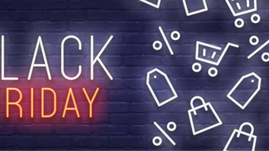Black Friday 2020: ¿cuándo comienza el viernes negro?