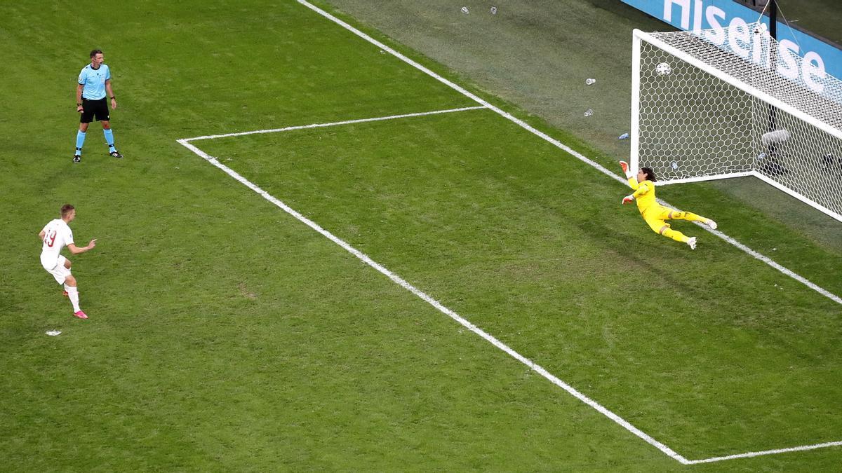 penalti-10.jpg