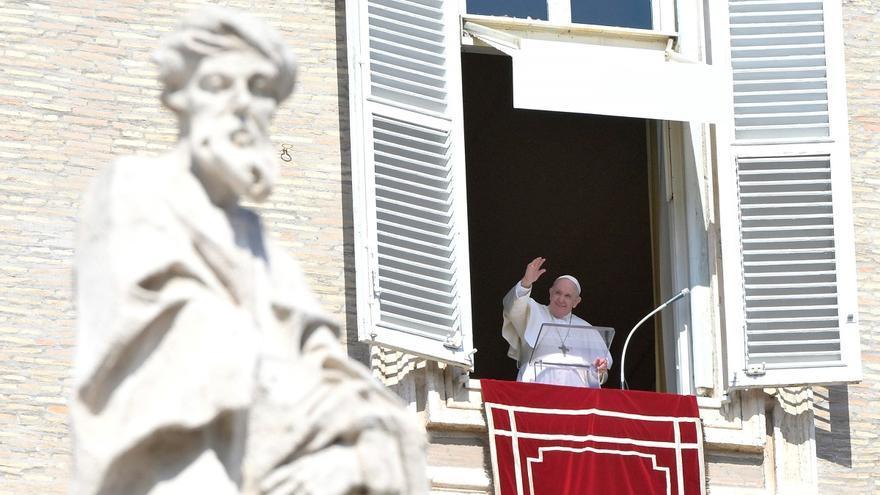 El Papa alaba a las 127 víctimas de la Guerra Civil beatificadas en Córdoba