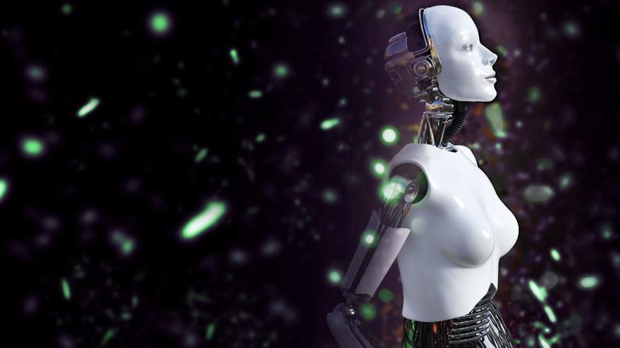 Pròxim objectiu de la intel·ligència artificial: entendre les emocions