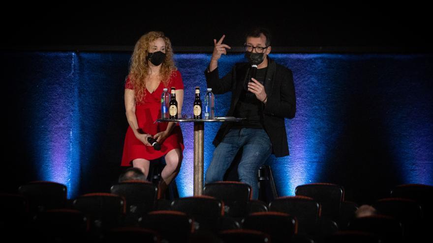 El Festival de Sitges abrirá por primera vez con una película dirigida por una mujer
