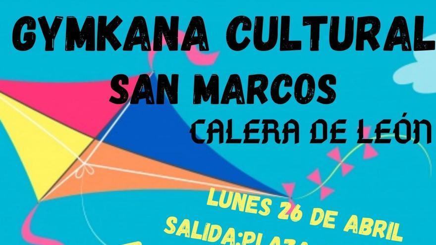La Escuela Profesional Aguablanca organiza actividades infantiles en Calera de León